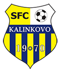 shop.sfckalinkovo.sk